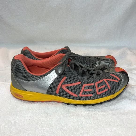 Keen Shoes   Womens Keen Running Shoes
